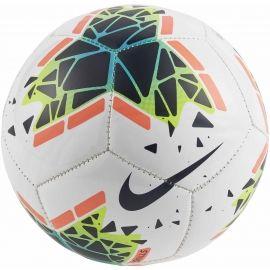 Nike SKILLS - Mini futball labda