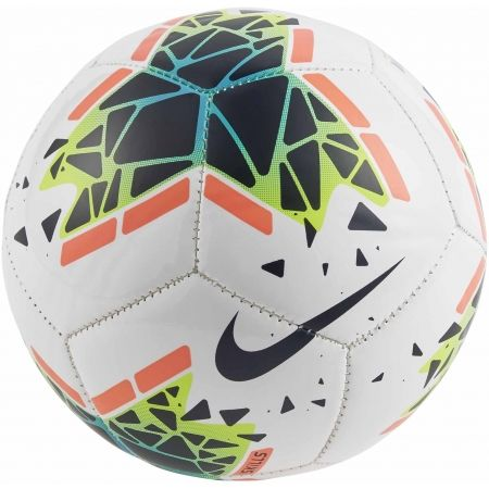 Nike SKILLS - Minge mini fotbal