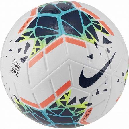Nike MAGIA - Piłka do piłki nożnej