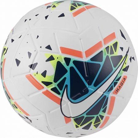 Futbalová lopta - Nike MAGIA - 2