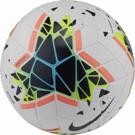 Nike STRIKE - Футболна топка