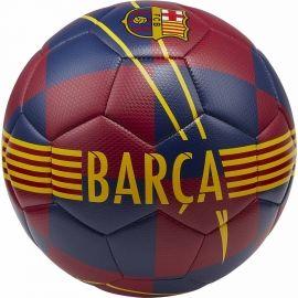 Nike FC BARCELONA PROSTIG - Футболна топка