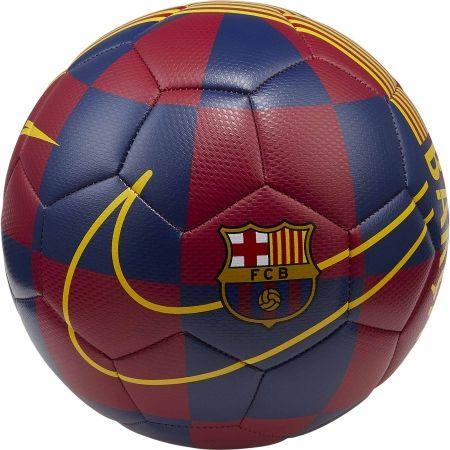 Fotbalový míč - Nike FC BARCELONA PROSTIG - 2