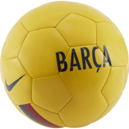 Nike FC BARCELONA SPRTS - Football