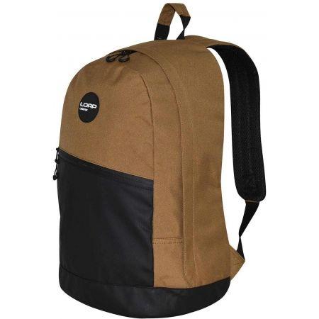 Městský batoh - Loap ABSIT