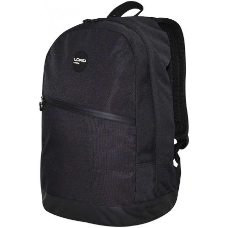 Loap ABSIT - City backpack