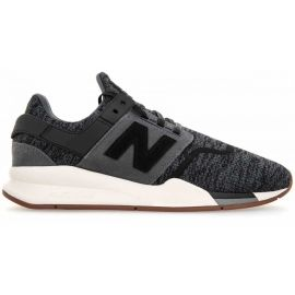 New Balance MS247KI - Men's walking shoes