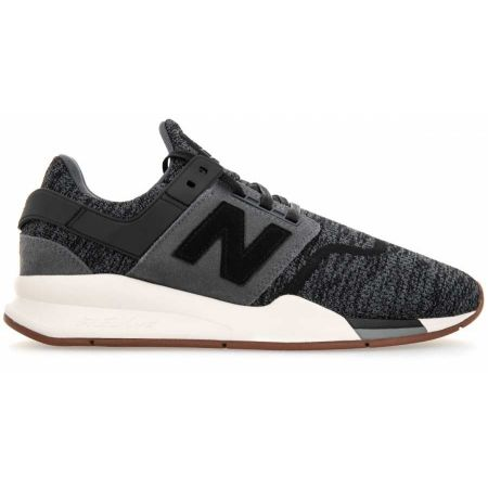New Balance MS247KI - Pánská vycházková obuv