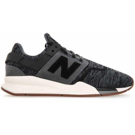 New Balance MS247KI - Férfi utcai cipő