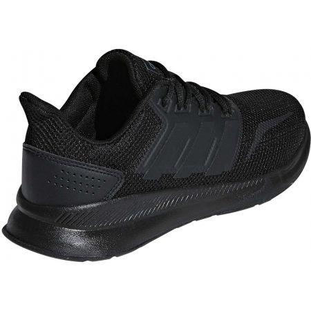 Dámska bežecká obuv - adidas RUNFALCON - 4