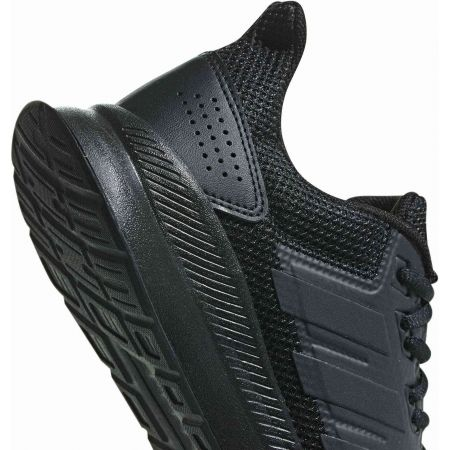 Dámska bežecká obuv - adidas RUNFALCON - 8