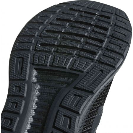 Dámska bežecká obuv - adidas RUNFALCON - 9