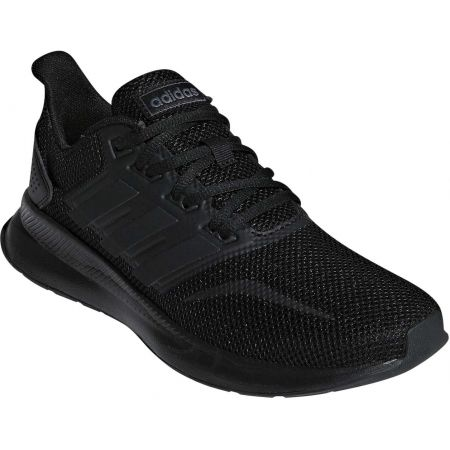 Dámska bežecká obuv - adidas RUNFALCON - 3