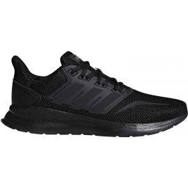 adidas RUNFALCON - Dámska bežecká obuv