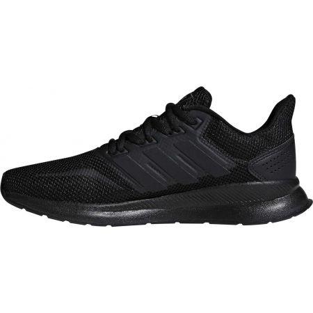 Dámska bežecká obuv - adidas RUNFALCON - 2