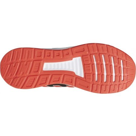 Мъжки обувки за бягане - adidas RUNFALCON - 6