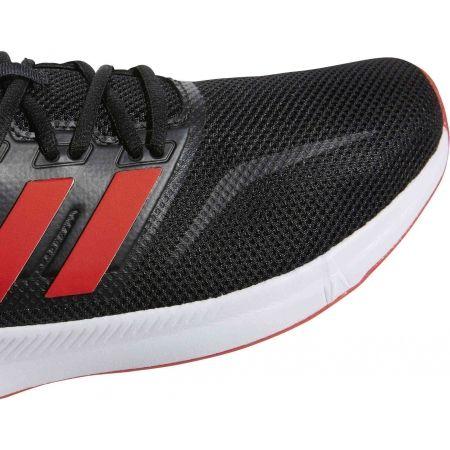 Мъжки обувки за бягане - adidas RUNFALCON - 7