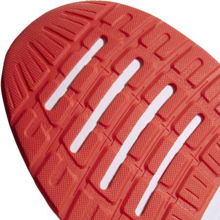 Мъжки обувки за бягане - adidas RUNFALCON - 9