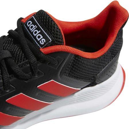 Мъжки обувки за бягане - adidas RUNFALCON - 8