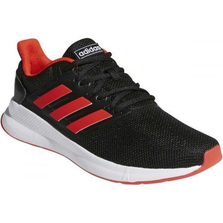 Мъжки обувки за бягане - adidas RUNFALCON - 3