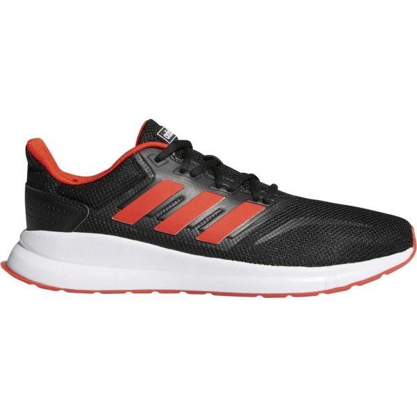 adidas RUNFALCON - Pánska bežecká obuv