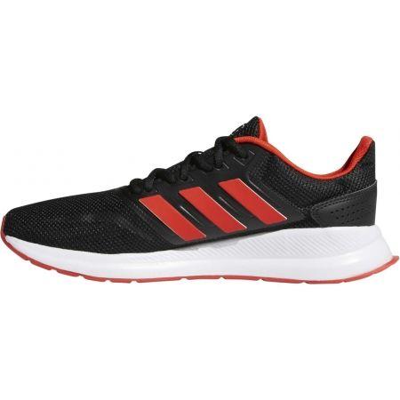 Мъжки обувки за бягане - adidas RUNFALCON - 2