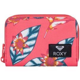Roxy DEAR HEART - Peňaženka