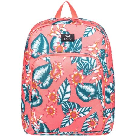 Roxy WINTER WAVES - Women's backpack