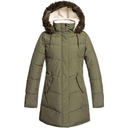 Roxy ELLIE JK - Women's jacket