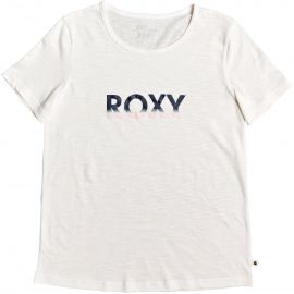 Roxy RED SUNSET CORPO - Tricou damă