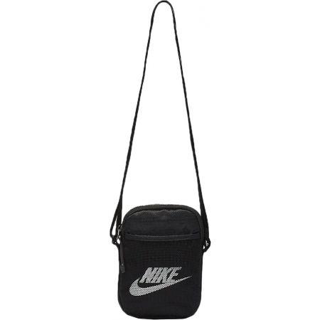 Taška přes rameno - Nike HERITAGE - 4
