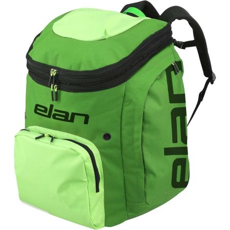 Elan RACE BACK PACK - Раница за ски екипировка