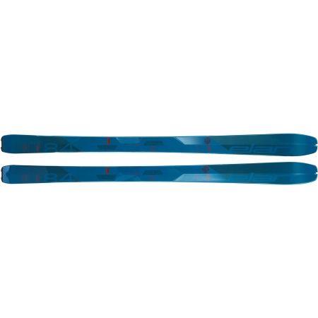 Skialpové lyže - Elan IBEX 84 - 4