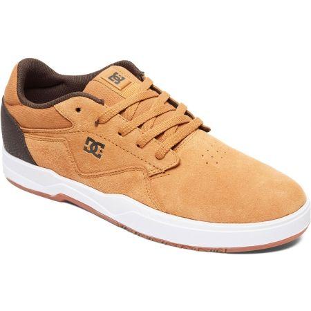 DC BARKSDALE - Pánska vychádzková obuv