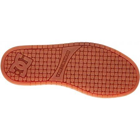 Мъжки обувки за свободното време - DC COURT GRAFFIK SE - 5