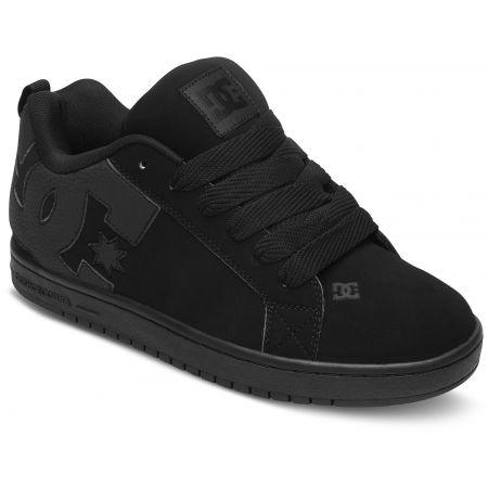 DC COURT GRAFFIK - Мъжки обувки за свободното време