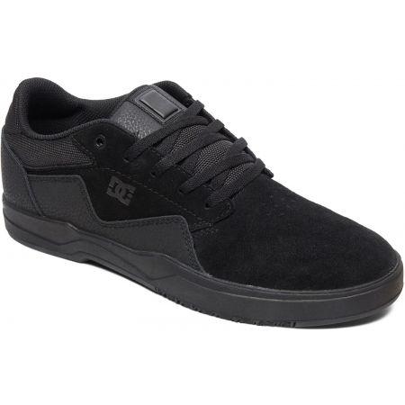 DC BARKSDALE - Pánska voľnočasová obuv