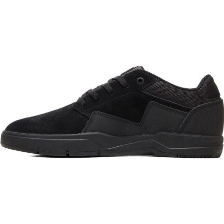 Мъжки обувки за свободното време - DC BARKSDALE - 2