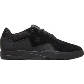 DC BARKSDALE - Men's leisure shoes