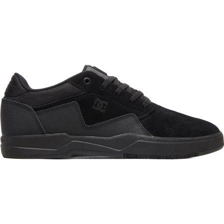 Мъжки обувки за свободното време - DC BARKSDALE - 1