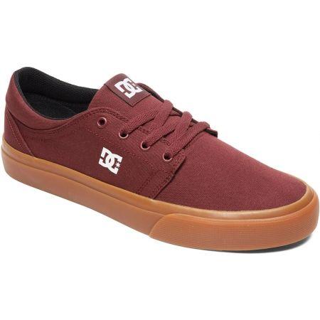 DC TRASE TX - Men's leisure shoes