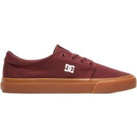 DC TRASE TX - Мъжки обувки за свободното време