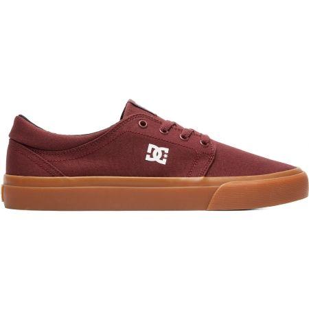 Men's leisure shoes - DC TRASE TX - 2