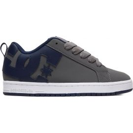 DC COURT GRAFFIK - Men's leisure shoes