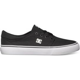 DC TRASE TX - Men's leisure footwear