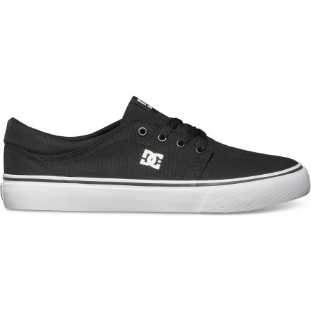 Men's leisure footwear - DC TRASE TX - 2