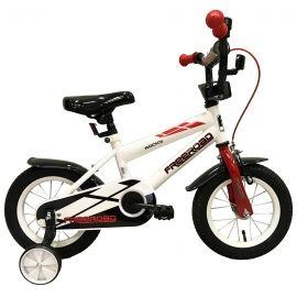 Freeroad ROCKY 12 - Bicicletă pentru copii