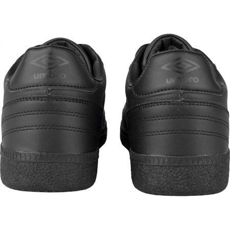 Pánská volnočasová obuv - Umbro SPECIALI II CUP - 7