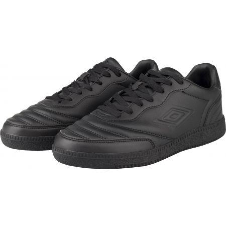 Pánská volnočasová obuv - Umbro SPECIALI II CUP - 2