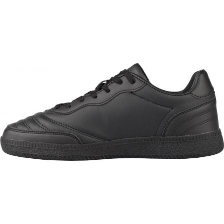 Pánská volnočasová obuv - Umbro SPECIALI II CUP - 4